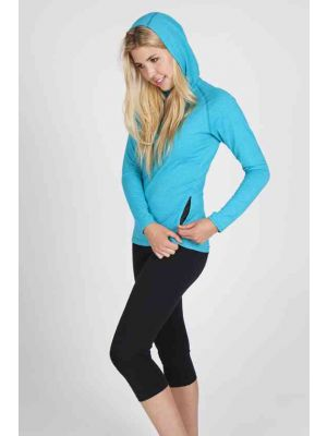 Ramo Ladies' Greatness Half-Hood