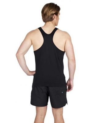 Ramo Men T- Back Singlet