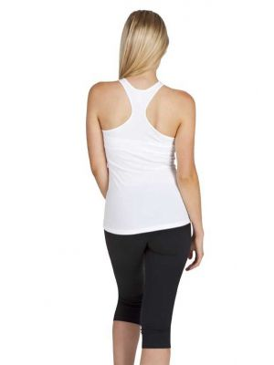 Ramo Ladies T- Back Singlet