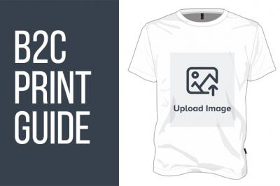 The iShirt Guide to Starting Your Own B2C Print on Demand Business With Our Support
