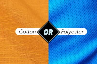 Cotton or Polyester? Pick the Right Singlet Material for the Season