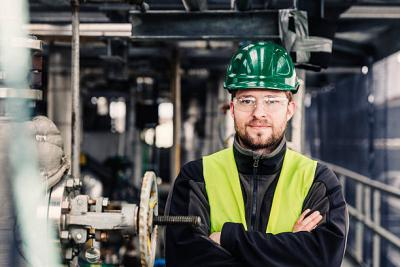 Safety Workwear for Industrial Workers: Importance and Style Tips